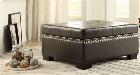 lift top storage ottoman lift top storage ottoman best selling home decor 238558