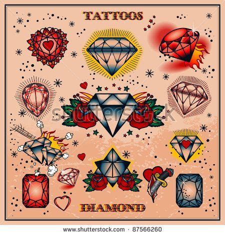 diamond tattoo in norman 25 best tatuagens images on pinterest art tattoos