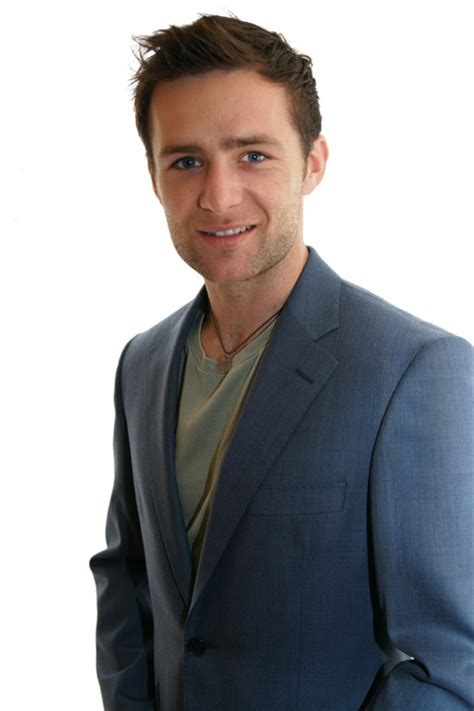 harry judd 85 best images about harry judd on pinterest the friday