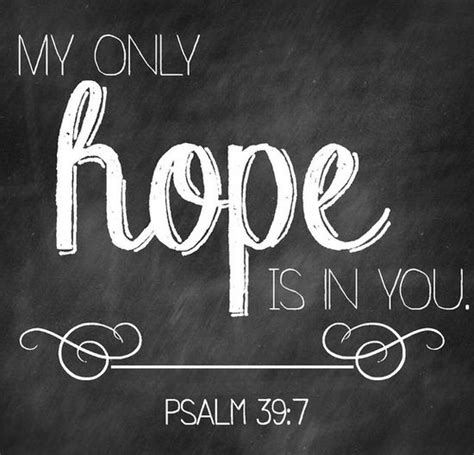 Chalkboard Love And Hope Anchors - scripture chalkboard printables from sweet blessings