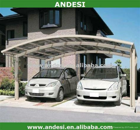 Aluminum Carport Kits by Aluminum Carport Kits Ads Cp Andesi Hong Kong