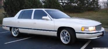 94 Cadillac Eldorado Problems Cadillac Sts 2001 Review Amazing Pictures And Images