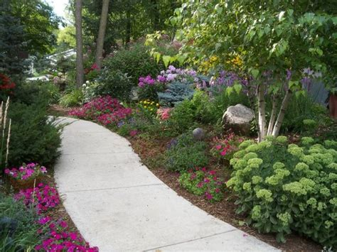 landscaping ideas for 5 acres 232 best images about berms on gardens
