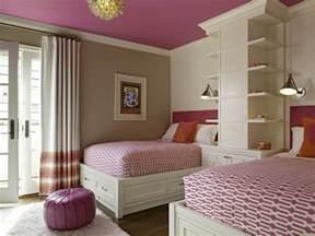 les meilleures id 233 es pour la couleur chambre 224 coucher