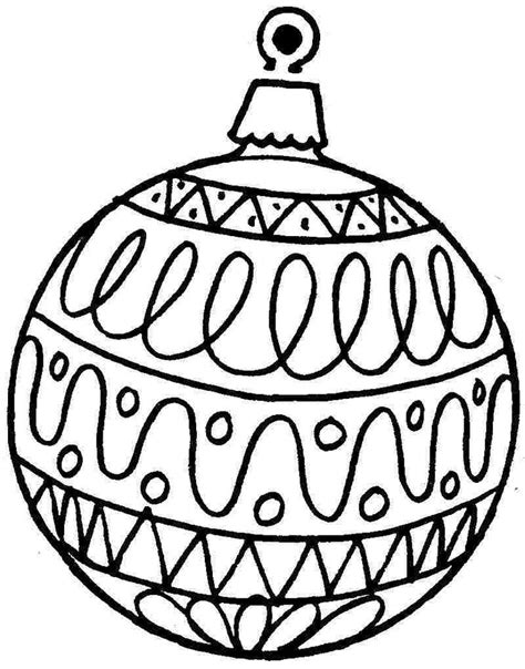 Coloring Pages For Ornaments by Best 25 Coloring Sheets For Ideas On