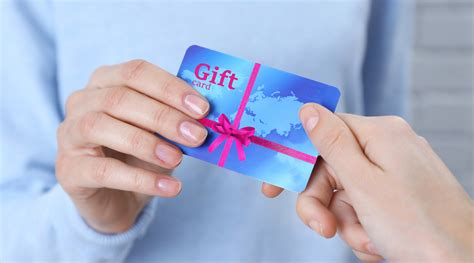 Where Can I Sell Unused Gift Cards - sell gift cards for cash in person tags where to sell
