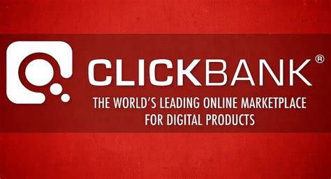 how to make money online in nigeria 2016 with 25 exles how to open clickbank account in nigeria and make money