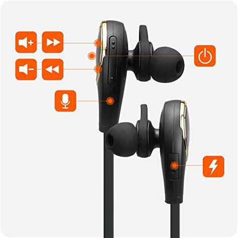 spigen r12e iphone 8 iphone x wireless headphones bluetooth import it all