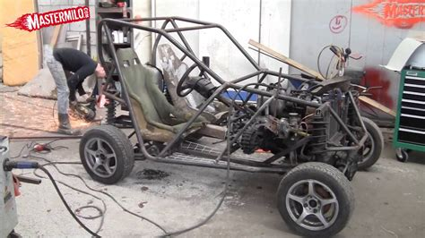 homemade 4x4 homemade 4x4 buggy www pixshark com images galleries