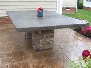 otg on the go custom concrete inc richmond va part 3