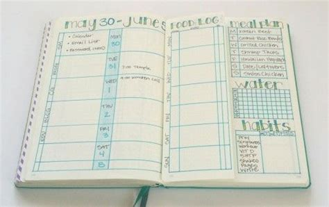 layout management journal 31 best what is this time management and organizing you