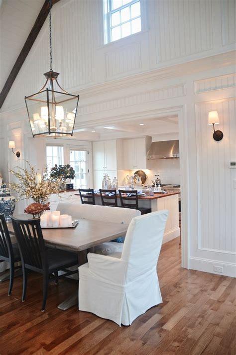 hgtv dream home  home dining room lighting hgtv