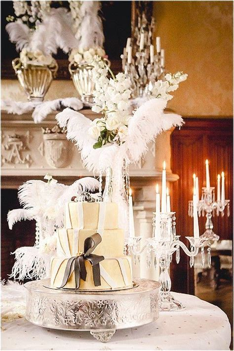 theme of belonging in the great gatsby great gatsby wedding inspiration at chateau challain