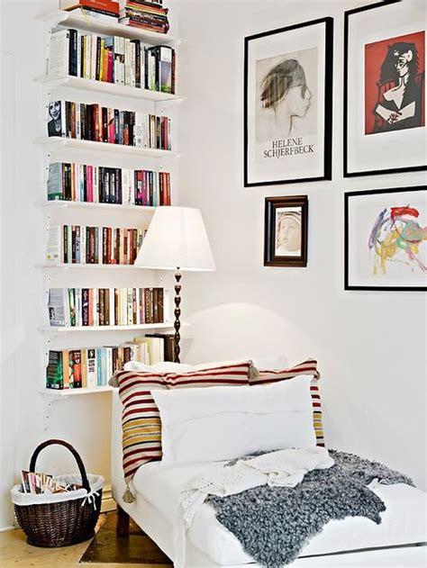 libreria mondadori como da letto donna moderna