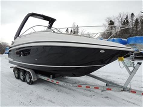 bass boat for sale halifax regal 28 express cruiser 2017 new boat for sale in halifax