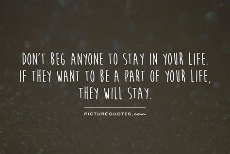 how to your to stay the stay quotes stay sayings stay picture quotes