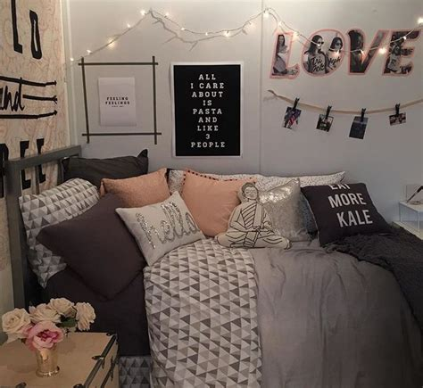 dorm room decor dorm idea pinterest 1000 images about dorm room trends on pinterest dorm