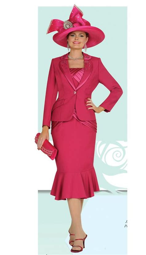 ladies church suits on sale
