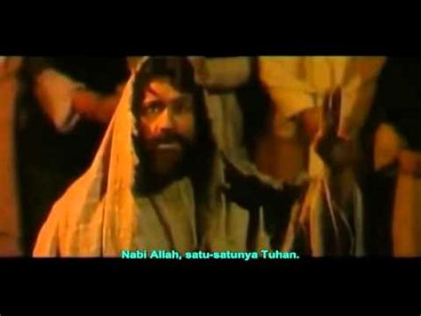 download film nabi musa a s full download kisah nabi sulaiman full movie