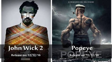 hollywood news movie release list list of upcoming hollywood movies in 2016 with release