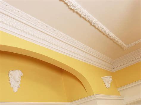 k pattern wood trim how to repair crown molding hgtv