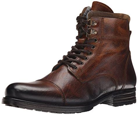 aldo winter boots aldo s giannola winter boot shoes boots