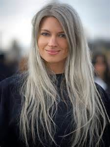 whats the trend for hair silver hair color 187 hair color chart trend hair color