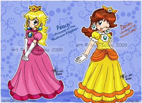 mario and peach in bed the gallery for gt mario and princess peach doing it in