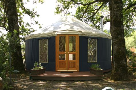 Blueprints For Homes by Camping Until It Yurts Quiet Lunch