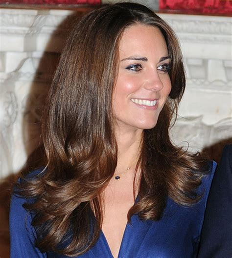 kate middleton hairstyle kate middleton hairstyle makeup dresses shoes and