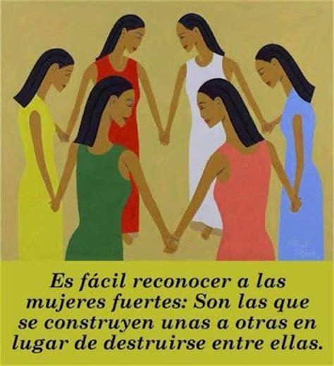 imgenes de mujeres felices fuertes y valientes con im 225 genes de mujeres felices fuertes y valientes con