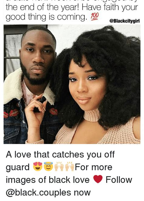 Black Love Memes - 25 best memes about black love black love memes