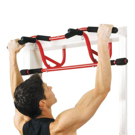 gofit pull up bar chin up b end 1 29 2014 3 15 pm myt