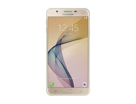 Samsung Prime J7 Samsung J7 Prime Price And Specifications In Nigeria And