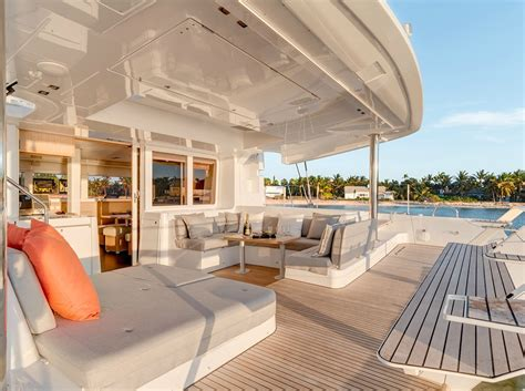 boat mooring tweed heads luxury yacht charter in greece yacht charter news and