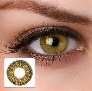 color changing contacts 506 best images about on best drugstore