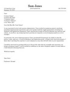 solidworks drafter cover letter sle of sponsorship