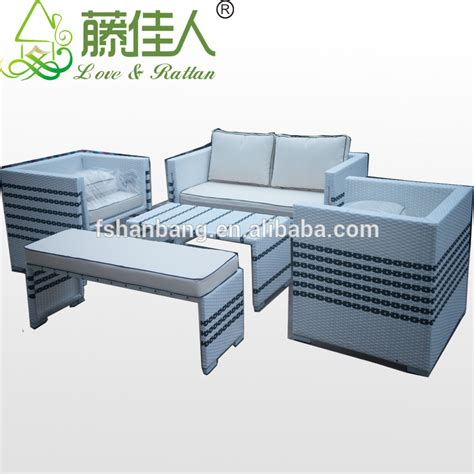dedon outdoor furniture for sale sale all weather wicker leisure ways china patio dedon