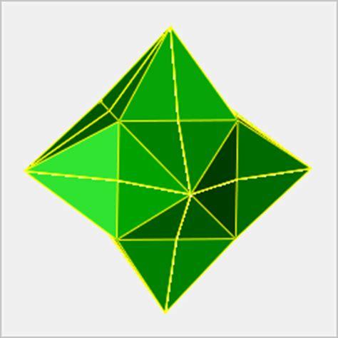 A 0 48o Isohedra