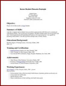 how to write a good resume with little experience 5 how to write a good resume with little experience