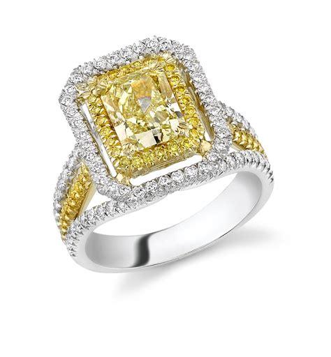 wedding rings utah wedding rings utah modest navokal