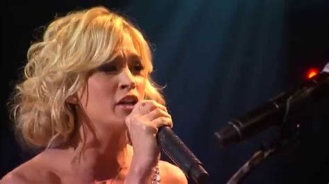 carrie underwood you raise me up 1000 images about carrie underwood music on pinterest