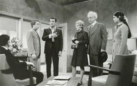 make room for granddaddy zombcom 70 the tv sitcom revival tvparty
