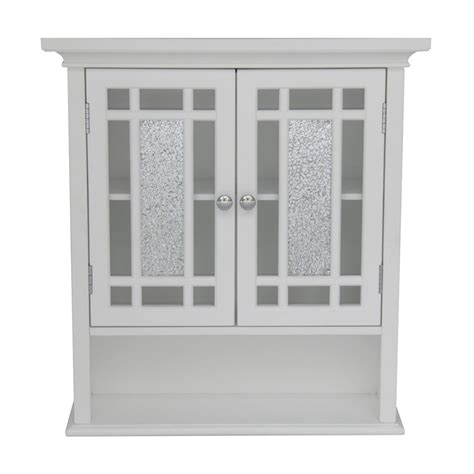where to buy bathroom cabinets shop elegant home fashions windsor 22 in w x 24 in h x 7