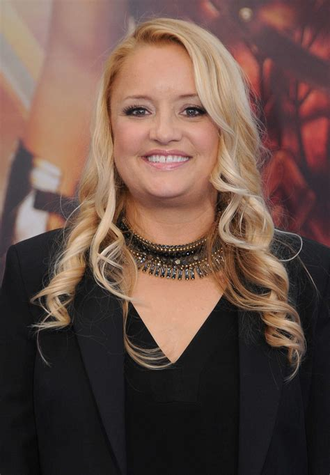 lucy davis on ncis lucy davis at the wonder woman premiere in los angeles