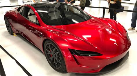 2020 Tesla Roadster Battery by Tesla Roadster 2020 Back Seats Tesla Review Release