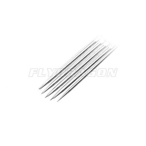 tattoo needle manufacturers tattoo needle products diytrade china manufacturers