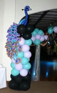 balloongenuity ingenious balloon creativity central indiana balloon twisters and decorators