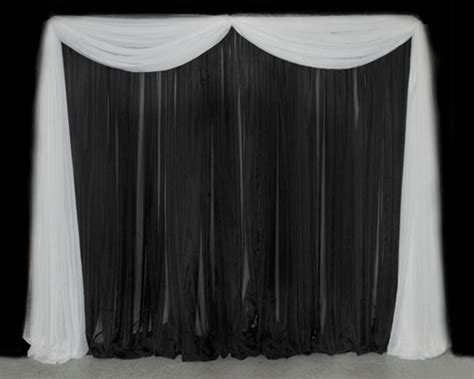pipe drape sales wedding backdrops for sale fabric backdrop event decor