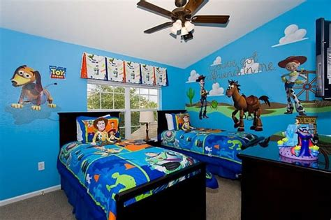 toy story bedroom disney kids bedroom ideas my organized chaos